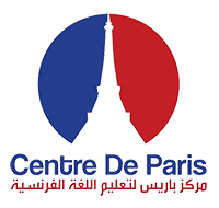 Centre de Paris